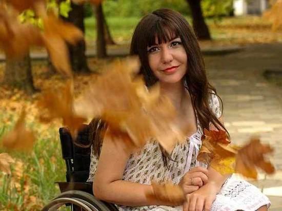 Инвалида с детства насильно сделали бомжем: жуткая история женщины, помогающей людям