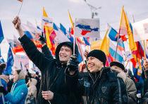 18 марта на два часа перекроют дороги в центре Чебоксар