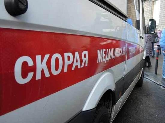 Странная гибель сотрудника «Газпрома»: в кармане нашли записку