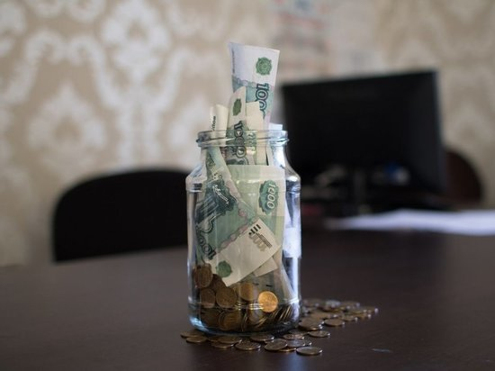 Жители Карелии могут оформить ипотеку со сниженной процентной ставкой