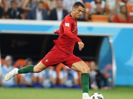 Итоги жеребьевки ЛЧ: Роналду и Месси могут встретиться в финале
