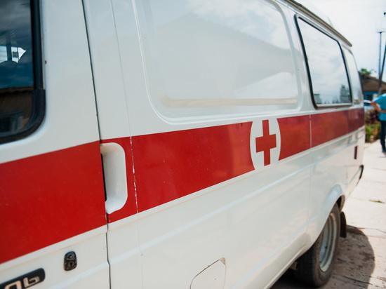 В Астрахани у мужчины «разорвало» сердце после укола в поликлинике