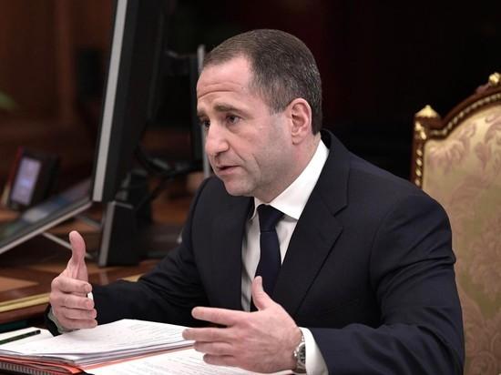 Посла России в Белоруссии разжаловали в счетоводы: что разозлило Минск