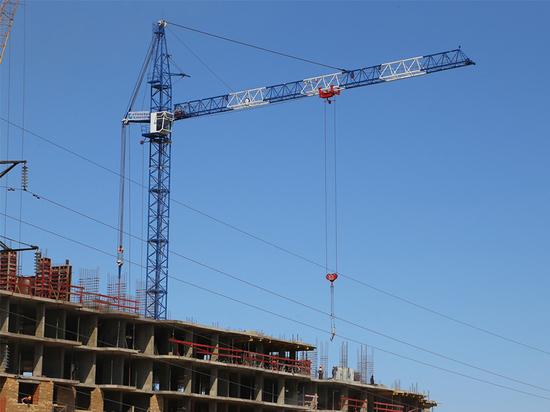 В Тамбове построят новый трехэтажный морг
