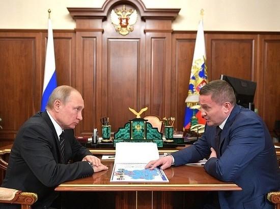 В Волгограде откроется первая многопрофильная детская больница