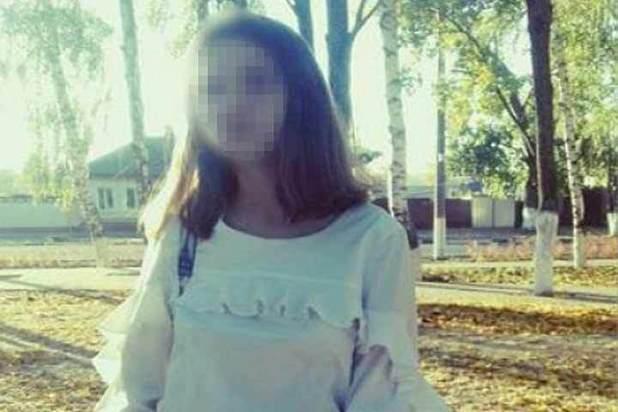 Школьница насмерть замёрзла в лесу, не дождавшись «скорой»: не нашли