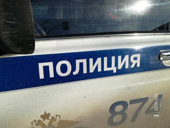 В Кемерове полицейские отыскали пропавшего 57-летнего горожанина