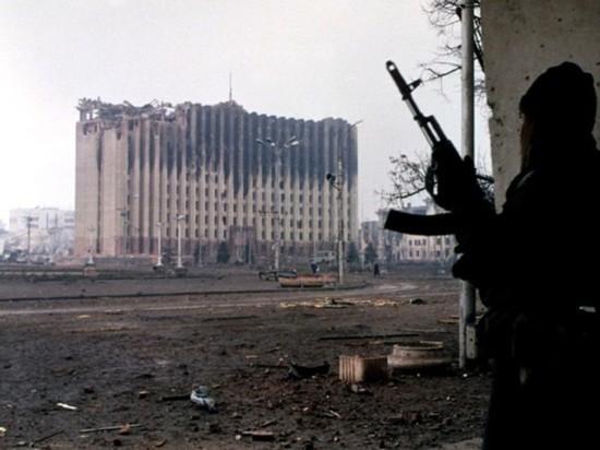 В Чечне объяснили скандальные слова депутата: