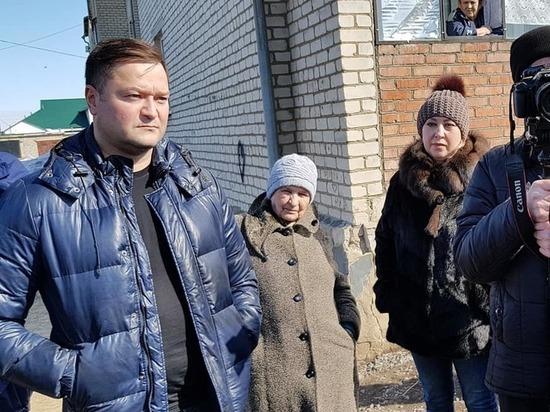 В Башкирии напали на политолога Никиту Исаева