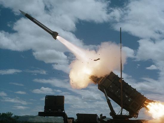 В МИД России пообещали США разместить ракеты в Европе