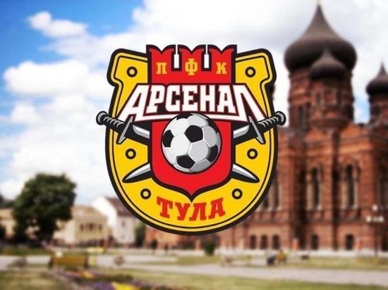 Игорь Горбатенко отправил второй гол в ворота
