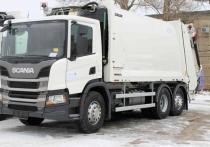 Когда за раздельный сбор мусора в Волгограде снизят тариф