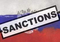 Ярославский судостроительный завод попал в санкционный список США