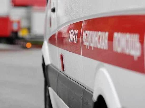 Новая внезапная смерть в Чертаново: скончался 17-летний подросток
