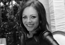 Прощание и похороны Юлии Началовой пройдут в четверг 21 марта