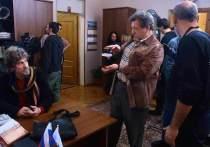 Сплошной «Ералаш»: Борис Грачевский рассказал о веселых буднях знаменитого киножурнала