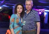 Похороны и прощание с Игорем Малашенко: онлайн-трансляция