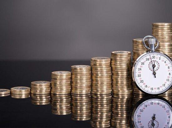 Калининградцам о деньгах: мелочи не существует