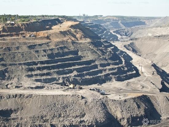 Бизнесмен Ильдар Узбеков: Кузбасс – центр угольной отрасли