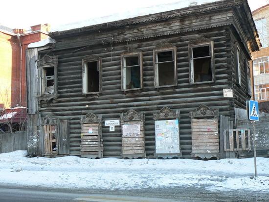 Саботаж или невежество: Томск лишили федеральных миллионов