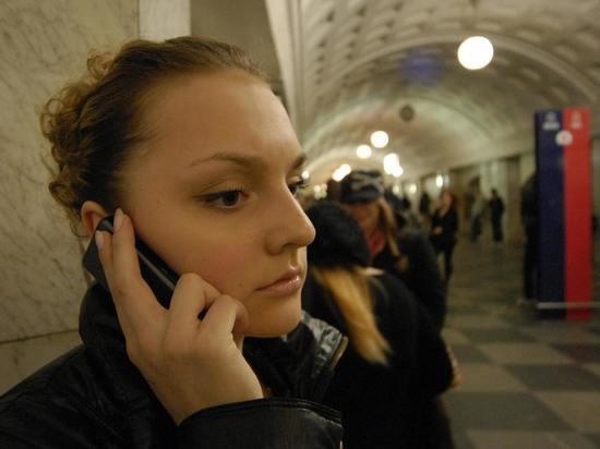 Россиянам предложили перейти на связь без SIM-карт