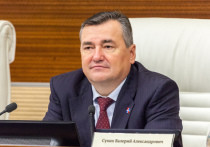 В Заксобрании Пермского края обсудят подарки новорожденным и газификацию