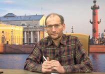 Похищенный и спасенный миллиардер-акционер «Кировского завода» рассказал о своем похищении