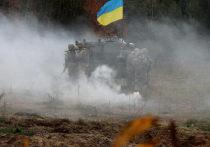 В ДНР и ЛНР сообщили об участившихся случаях суицида среди украинских военных
