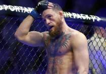 Бывший чемпион UFC Конор Макгрегор планирует провести следующий бой в июле. Об этом рассказал сам ирландец, заявив, что в данный момент ведутся переговоры, а он вовсю готовится к этому поединку.