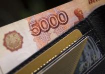 Сбербанк развивает платежную инфраструктуру в селах ЮФО и СКФО