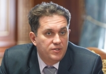 Пресс-секретарь главы Бурятии рассказал на ТВ про все скелеты в своем шкафу