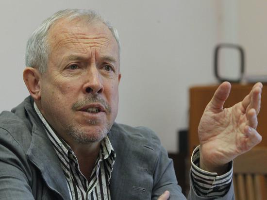 Макаревич попросил не искать оскорблений в его высказывании о Крыме