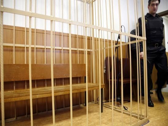 Оправданный по делу Сямозера пообещал больше не работать по специальности