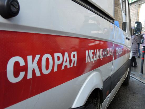 Гибель «мальчика-маугли» в Москве: врачи пробирались в кромешной темноте