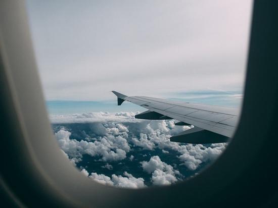 Аэрофлот признан лучшей авиакомпанией России по версии журнала GQ