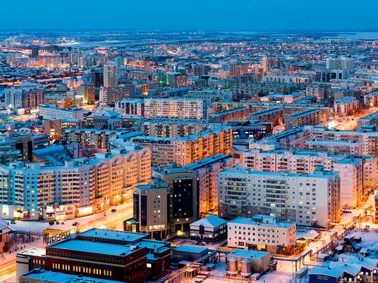 Возмущенные изнасилованием девушки жителя Якутска едва не ворвались в мечеть