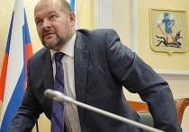 От Путина ждут губернаторских отставок: попадёт ли под наковальню Орлов