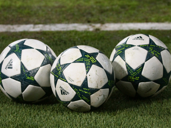 Эксперт прокомментировала драку российской и швейцарской футболисток