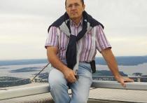 Оюба Титиева приговорили к 4 годам колонии-поселения
