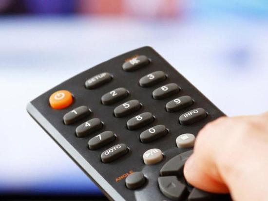 Жителям Чувашии компенсируют затраты на подключение к цифровому ТV