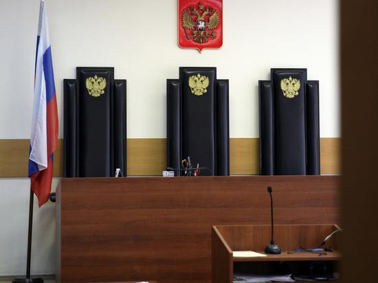 Гадалка села за хищение денег, осевших в квартире полковника-миллиардера Захарченко