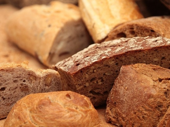 В Мособлдуме озаботились ценами на хлеб