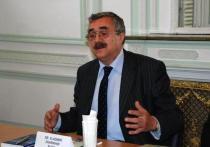 Эксперт опроверг возможность войны НАТО и России из-за Крыма