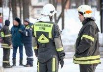 Куда звонить, если беда - пожар, ДТП, запах газа, падение с большой высоты, угроза взрыва?  На этот счет есть разные мнения