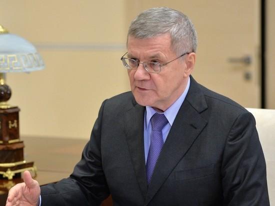 Воруют и завышают тарифы: Генеральный прокурор указал на беспредел в ЖКХ