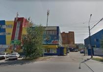 В Оренбурге снова закрыли «Три кита»
