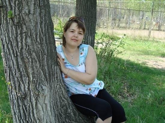 Забыв о своей болезни, онкобольная рубцовчанка борется за жизнь дочери