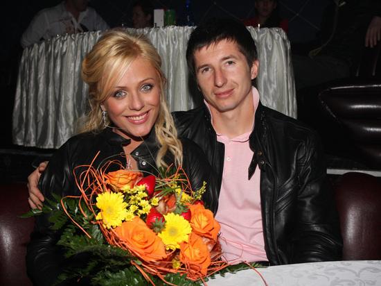 Бывший муж Началовой прокомментировал смерть певицы