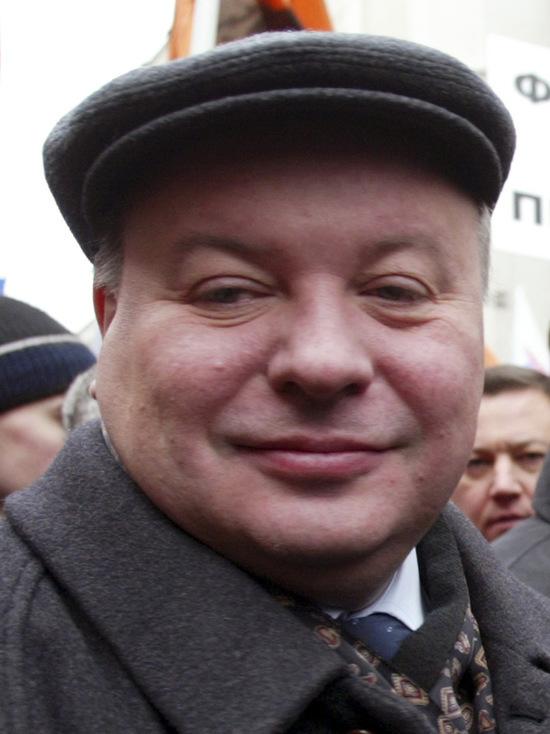 Россияне назвали гайдаровские реформы разрушительными