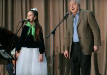 Концерт, посвященный 75-летию Сергея Никитина, для самого юбиляра оказался настоящим сюрпризом